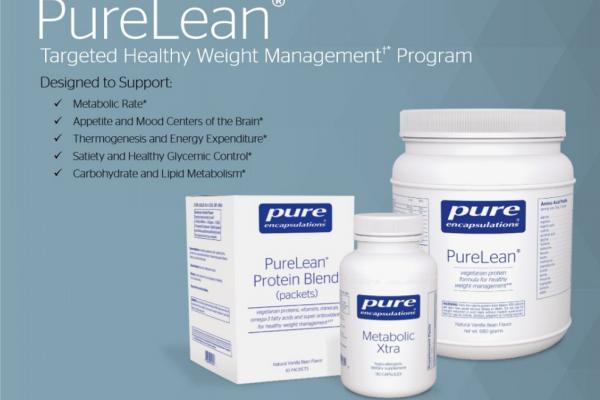 Pure社専属コールマン先生のセミナーより「メタボの予防&対策」おススメのサプリメントのご紹介第一弾