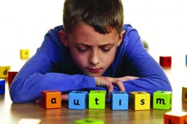 <詳細決定>2017年11月3日統合失調症家族会および自閉症家族会向けのセミナー詳細のお知らせ