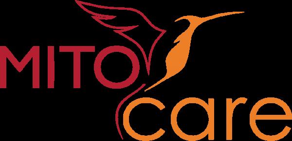 MITOcare_Logo_4C