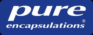 米国ピュア エンキャプスレーションズ ウェブショッピングサイトオープン