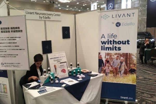 ISOM国際オーソモレキュラー医学会世界大会開催レポート
