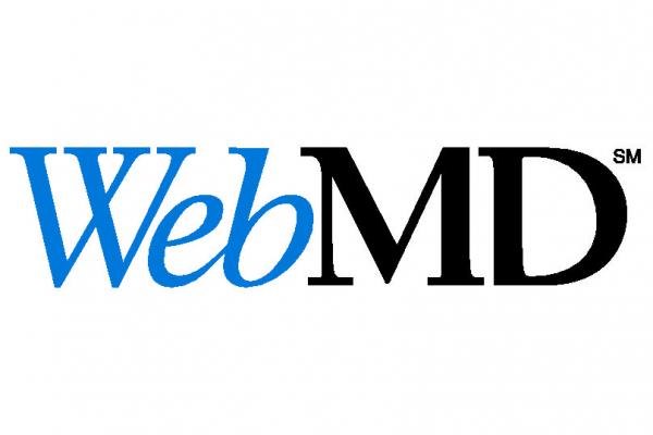 栄養情報配信WebMD配信スタート!―第1回目「リコペン」