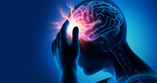 栄養Topics【鉄高値が心原性脳塞栓症リスクに】