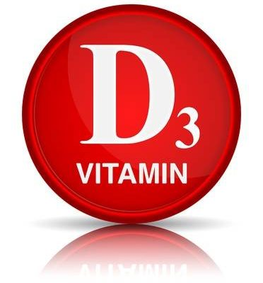 栄養Topics【ビタミンDサプリメントが癌や心血管疾患のリスクを低下させる!!】