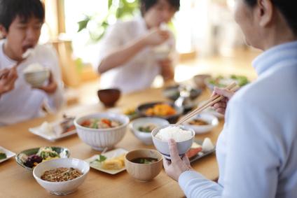 栄養Topics【厚生労働省が第4回「日本人の食事摂取基準」の案を公表】