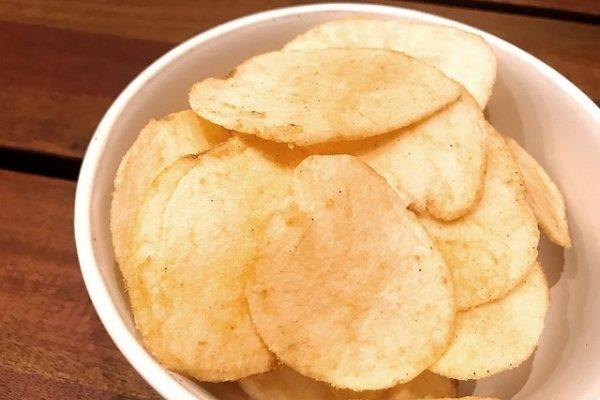 栄養Topics【ラットの実験でリノール酸を摂り過ぎると生存率が低下する!!】