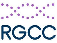 【ウェブ申込開始】「第1回臨床循環腫瘍細胞検査 CTC 研究会」セミナーのご案内